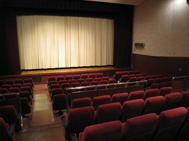 節約のプロレジャー費の節約映画の節約